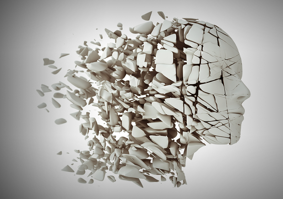 Mental Health and Head Injuries: Are We Asking the Right Questions?
