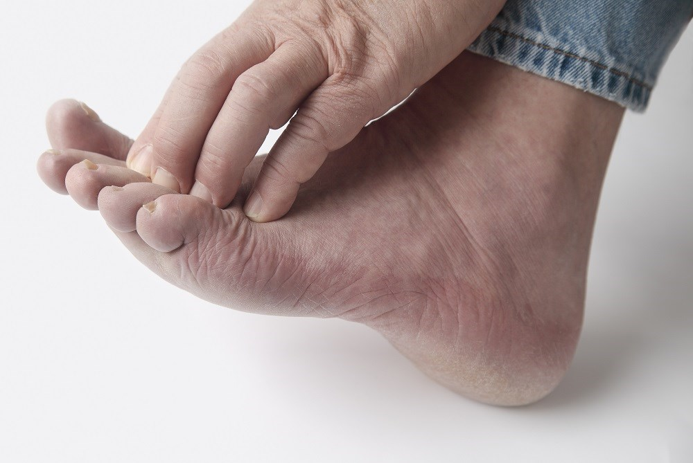Peripheral Neuropathy After Chemotherapy: Mechanism Identified