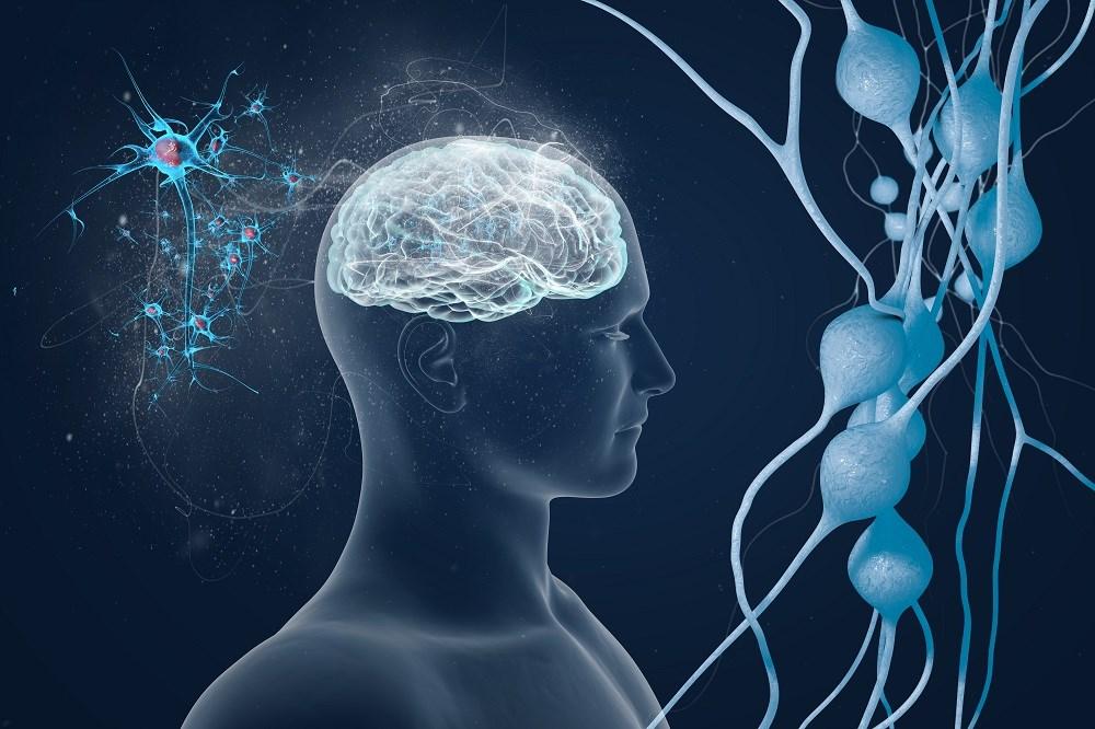 Risk Factors for Neurocognitive Decline in HIV