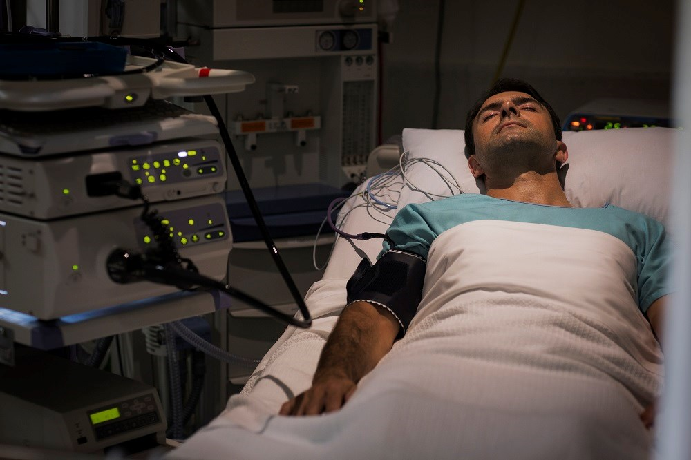 Predicting Risk of Cognitive Decline With Nocturnal Sleep Blood Pressure