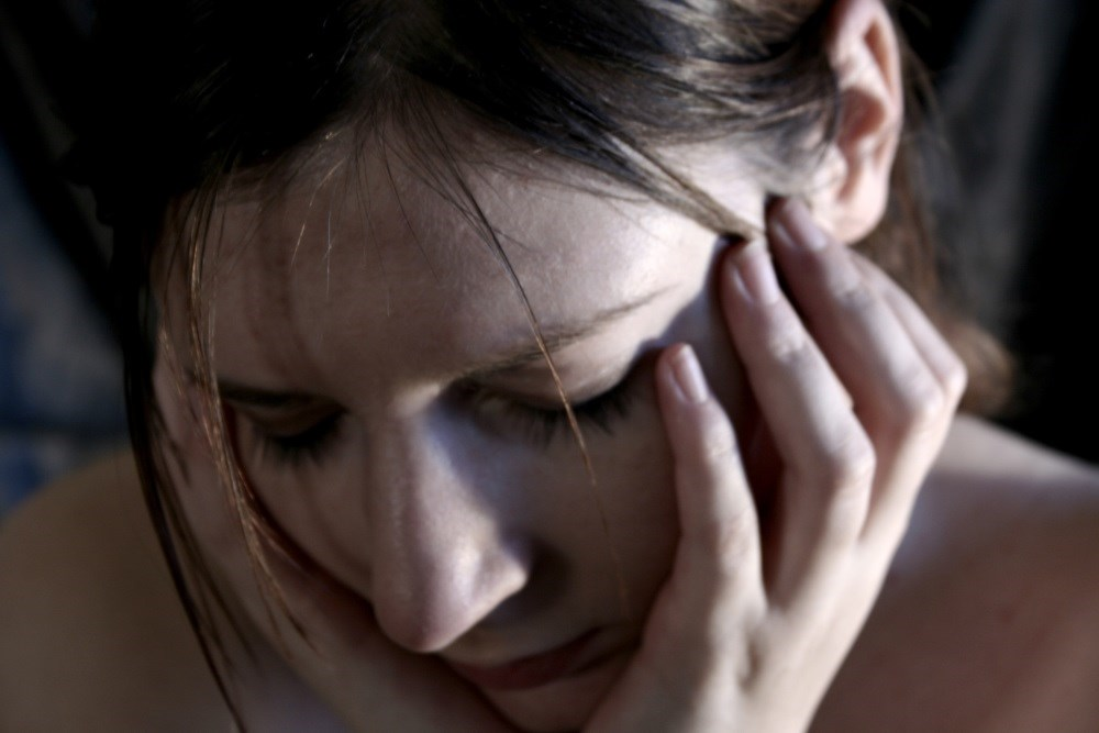 Sexual abuse, compared with other psychological stressors including physical abuse, was more associated with PNES.
