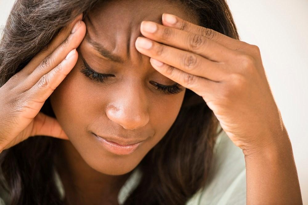 Erenumab, Fremanezumab Reduce Migraine Frequency, Burden