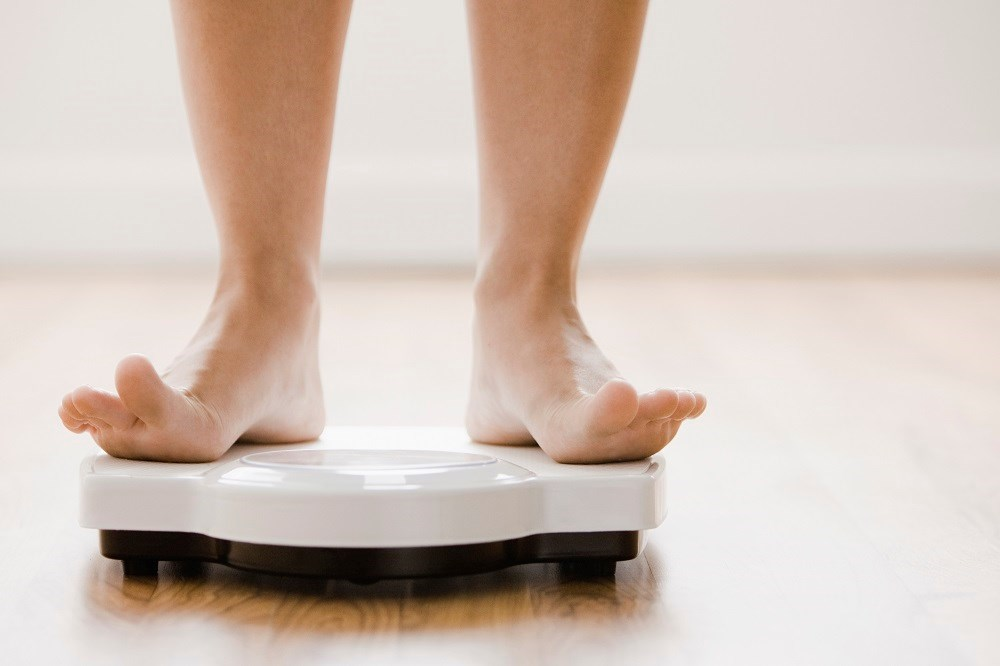 Prognostic Significance of Weight Loss in Patients With Early Parkinsonism