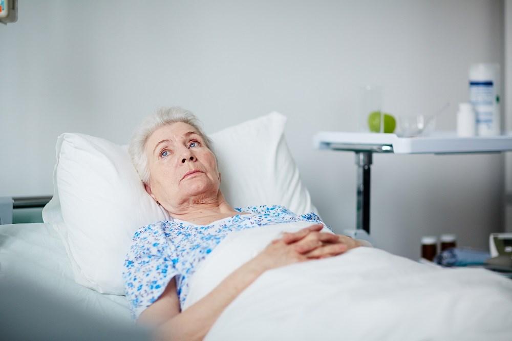 Understanding Poststroke Depression: Risk Factors and Treatment