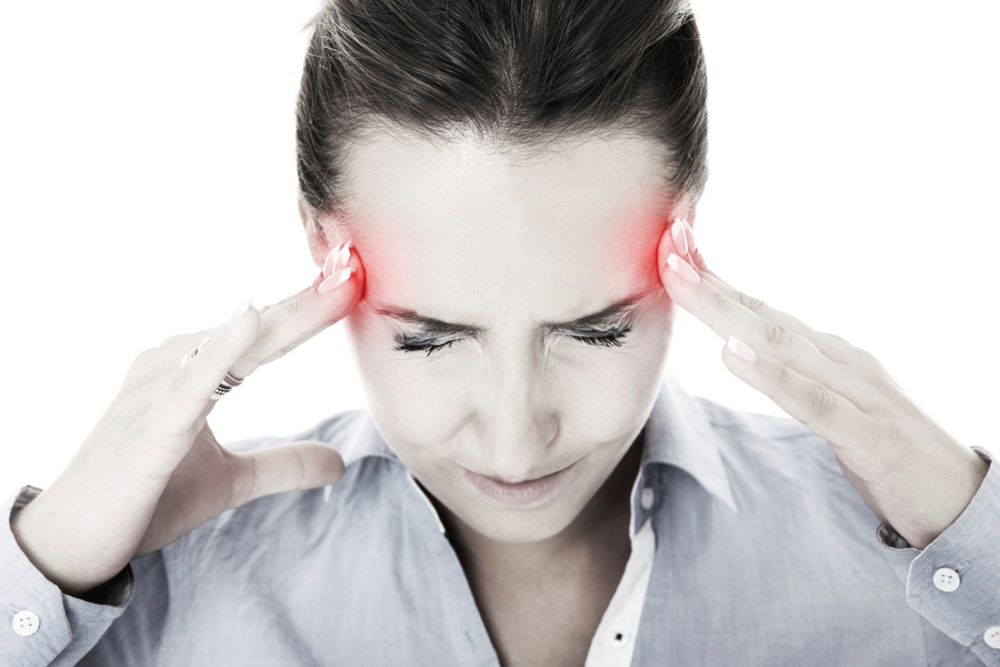 Vagus Nerve Stimulation Helps Treat, Prevent Cluster Headache
