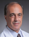 Albert S. Favate, MD