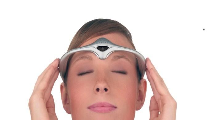 Cefaly migraine