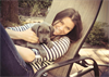 Brittany Maynard's 'Death with Dignity' Poses Challenge to Hippocratic Oath
