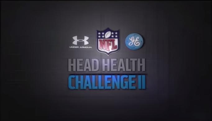 Head Health Challenge Develops Tech to Diagnose, Prevent Traumatic Brain Injury