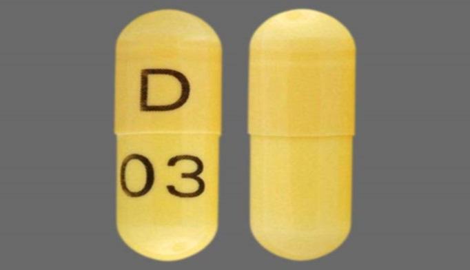 Aurobindo Recalls Gabapentin for Empty Capsules