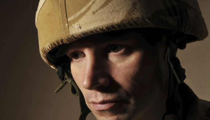 Traumatic Brain Injury Increases Unemployment Rates in Veterans