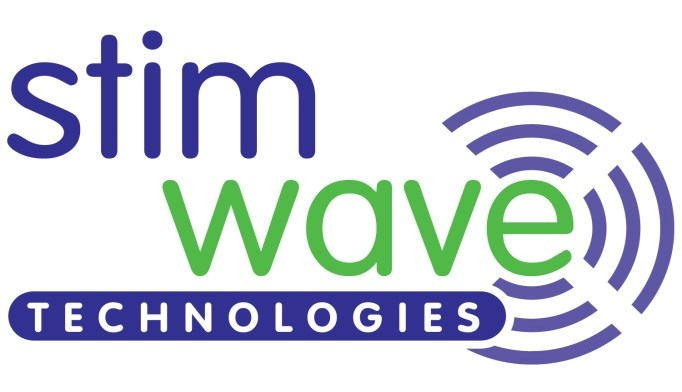 Stimwave Technologies