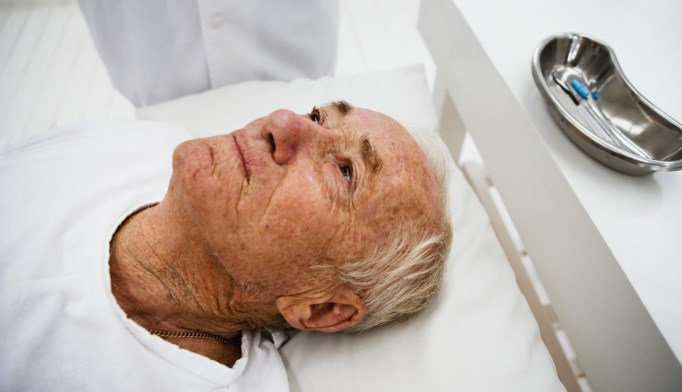 Understanding, Diagnosing, and Improving Delirium Outcomes