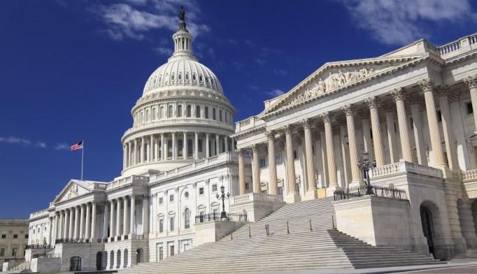 Medical Societies Voice Concern Over Tax Reform Bill