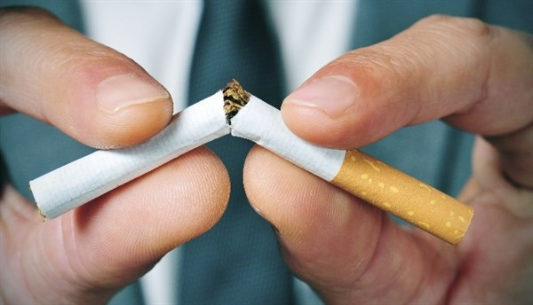 Smoking cessation drugs may cause anxiety, depression, or hostility.
