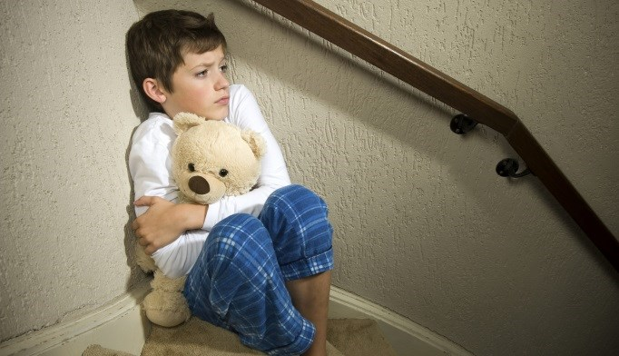 Family Hx Ups Odds of Psychotic Symptoms in Stimulant-Treated Kids