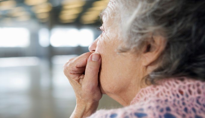 Assessment Tool Identifies Risk of Cognitive Decline
