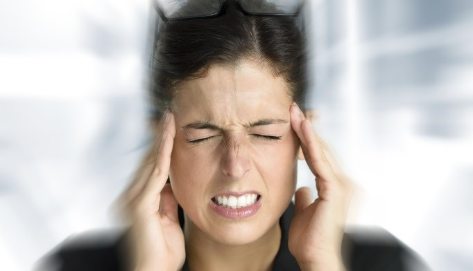 Migraine With Aura Increases Risk for Ischemic Stroke Subtypes