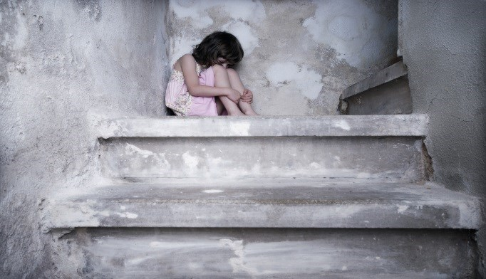 Abandoned Children at Higher Risk of Communication Problems, Autism