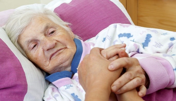 Suvorexant Effective for Insomnia in Elderly Patients