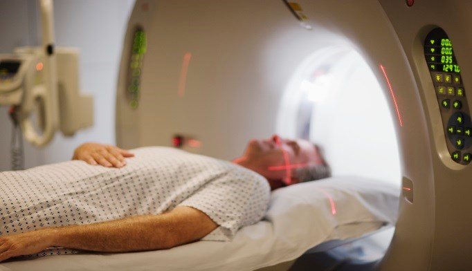 Amyloid PET Scans May Inform Dementia Treatments