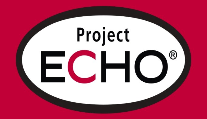 Providing Epilepsy Care to Patients in Need: Project ECHO