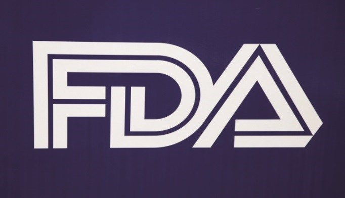 FDA Accepts NDA for Controlled Opioid Agonist
