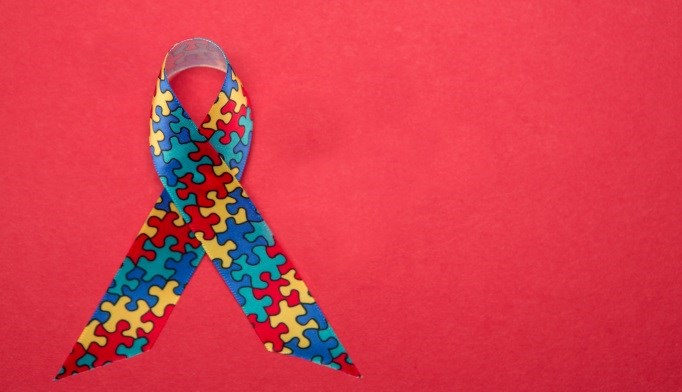 Despite Health Insurance Mandates, Autism Still Underdiagnosed