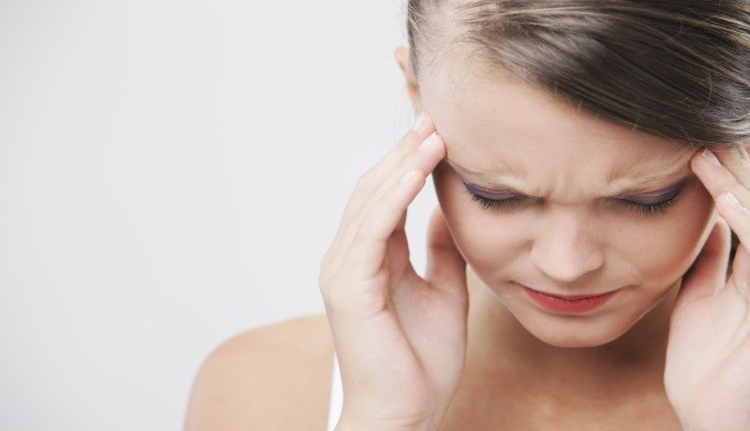 Calcitonin Gene-Related Peptides Show Promise for Migraine Prevention