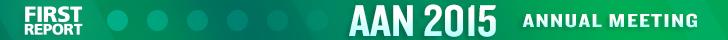 AAN 2015 Banner
