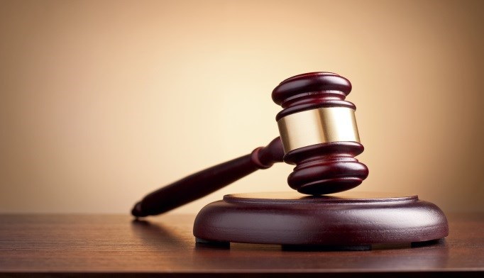 Medical Associations Can Support Doctors, Patients in Court