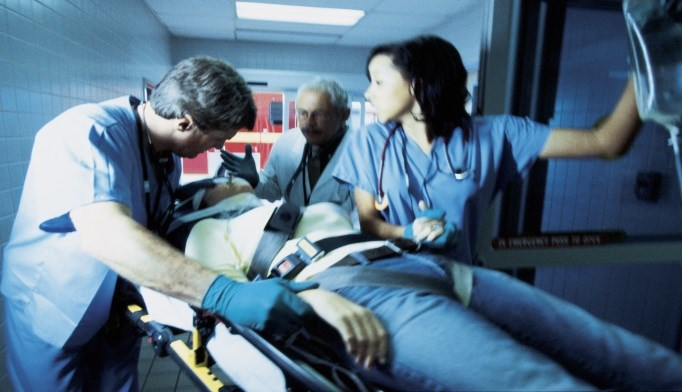 Status Epilepticus-Related Hospitalizations Rise as Mortality Stabilizes