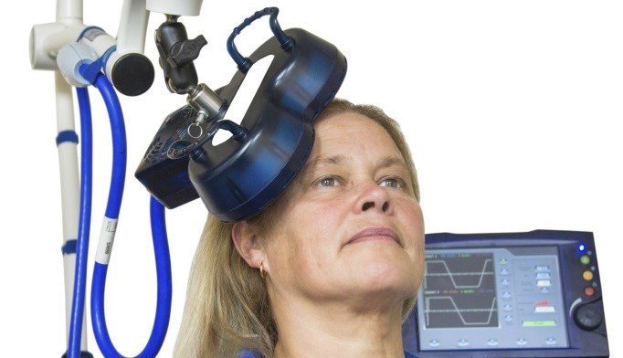 Novel Technique Distinguishes Between ALS, Mimic Disorders