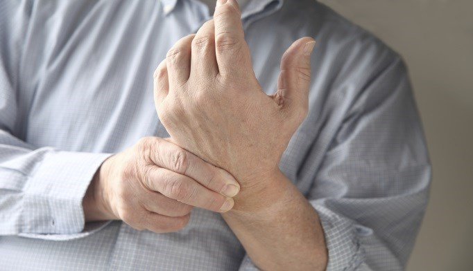 Migraines More Prevalent in People with Carpal Tunnel Syndrome
