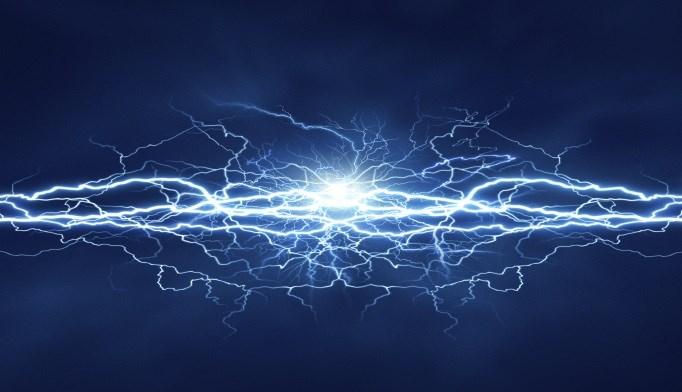 Transcranial Direct Current Stimulation May Impair IQ