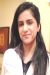 Huma U. Sheikh, MD