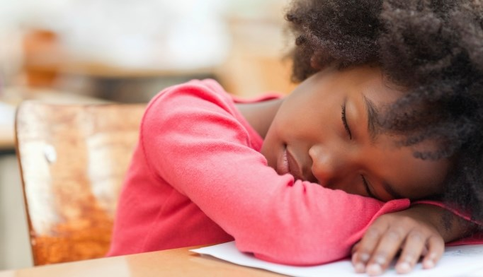 Sodium Oxybate Being Evaluated for Pediatric Narcolepsy, Cataplexy