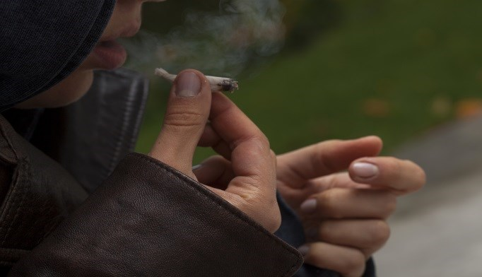 Quitting Cannabis Tied to Improved Memory