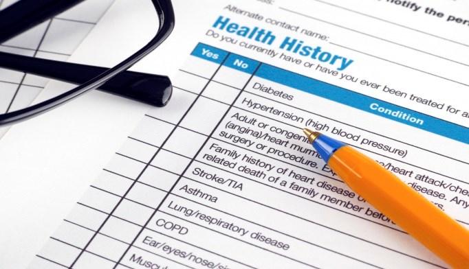 Combination of Stroke, Diabetes, Heart Attack Raises Death Risk