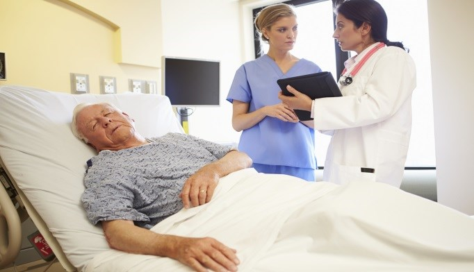 Post-Stroke Bowel Obstruction Linked to Disability, Mortality