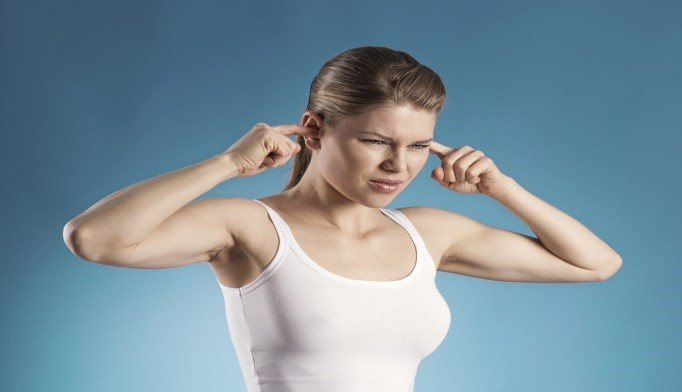 Chronic Pain and Tinnitus: What's the Connection?
