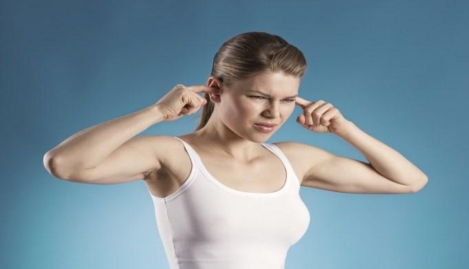Transcranial Magnetic Stimulation Treatments Curb Tinnitus Severity