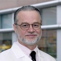 Jerrold Vitek, MD, PhD