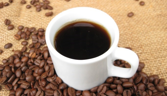 Moderate Coffee Consumption Lowers Risk of Mild Cognitive Impairment
