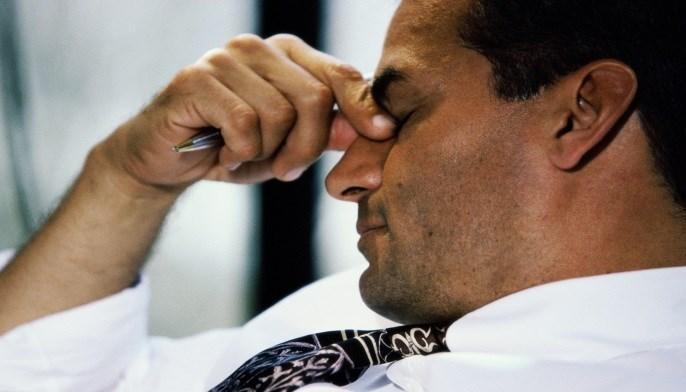 Long Work Hours Increase Stroke, Heart Disease Risk