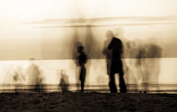 Antipsychotics May Contribute to Gray Matter Loss in Schizophrenia