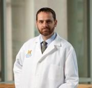 Jeffrey S. Kutcher, MD