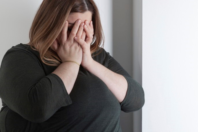 Migraine and Obesity: What's the Connection?