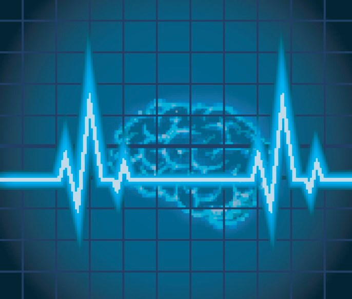 Deep Brain Stimulation Slows Motor Progression in Parkinson's Disease