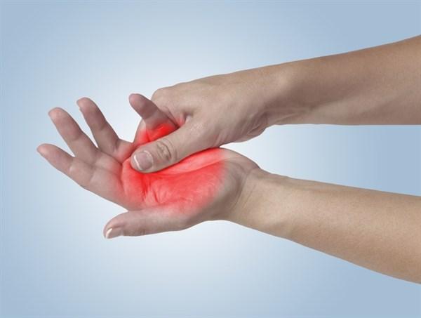 Distinct Mechanisms Underlie Nerve Damage in Peripheral Neuropathy in T1D vs T2D